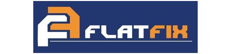 Esdec | Flatfix