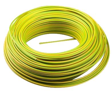 AC Kabels