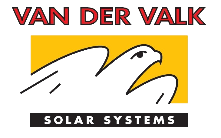 Van der Valk | Valk Pitched