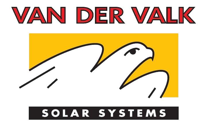 Van der Valk | ValkPro+ E/W
