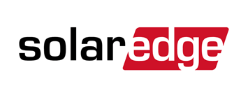 Solaredge Site Designer