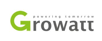 Growatt ShineDesign