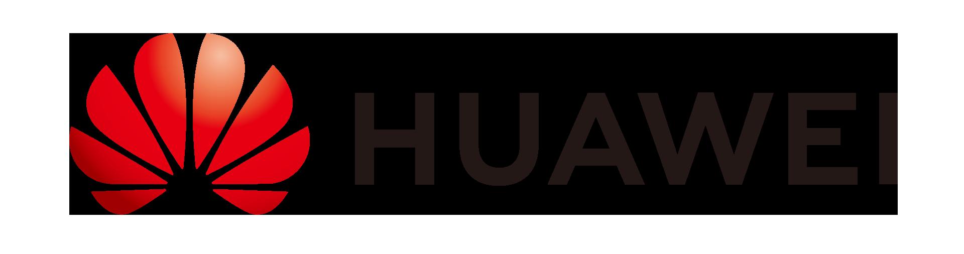 Huawei Smartdesign