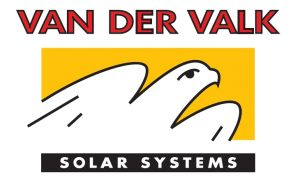 Van der Valk calculator